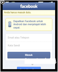 How to change facebook are connected in instagram account that way you can try to change or delete a facebook account on instagram then re connect with your new facebook account ccuart Gallery