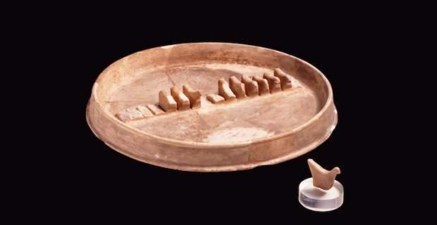 Πώς ήταν η ζωή στις Κυκλάδες πριν από 5.000 χρόνια;