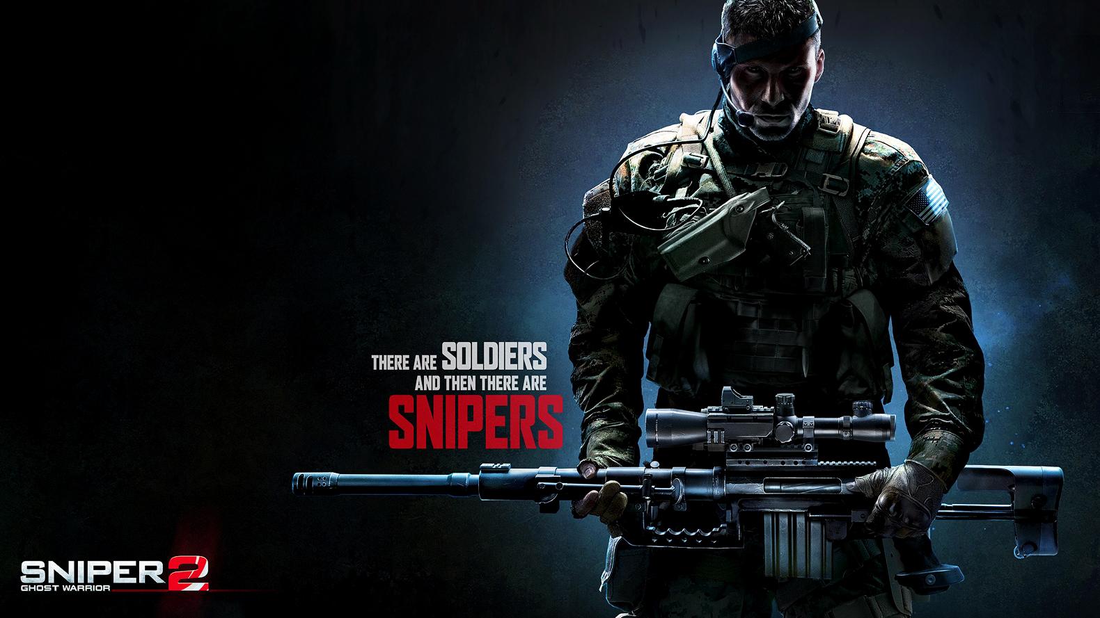 https://2.bp.blogspot.com/-K8fxG0Fxi6c/UKZ3RtPfljI/AAAAAAAAGIA/bu0zcOuPML8/s1600/Sniper-2-Ghost-Warrior-HD-Sniper-Wallpaper_Vvallpaper.Net.jpg