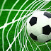 Hasil Lengkap Pertandingan Sepakbola Uji Coba Internasional 29 Maret 2016