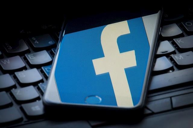Facebook vô tình rò ri báo cáo nhà phát triển tới người dùng