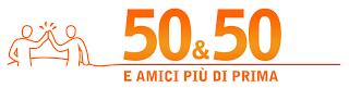 Apri un Conto Corrente Arancio e ricevi 50€