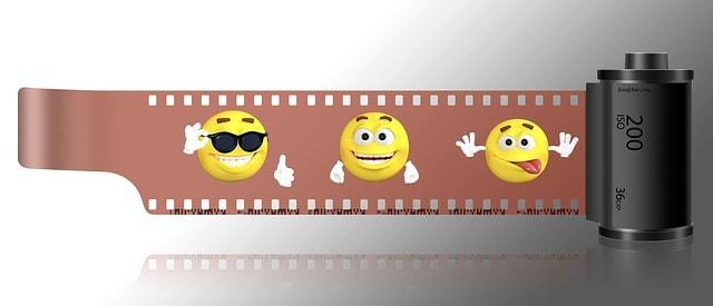 برامج جديدة 2018 للاندرويد، اندرويد مصر، برامج تعديل فيديو للاندرويد