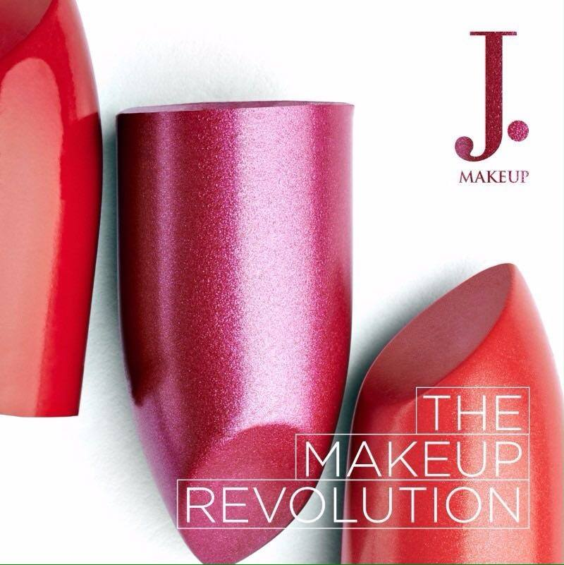 Its officially time for a makeup revolution as one of our favorite clothing brands, Juniad Jamshed, brings a Turkish beauty brand, Note Cosmetics, ...