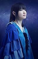 Chisuga Haruka
