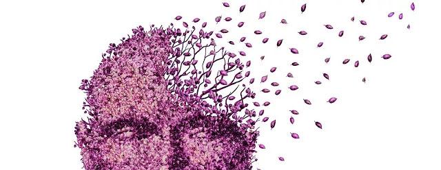Dementia In Ayurveda