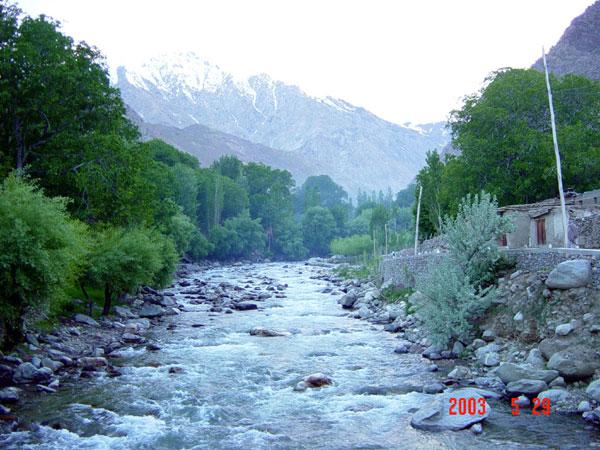 Pakistan Places Pictures Tourism Pakistan Travel Guide