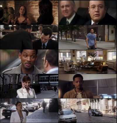 Hitch (2005) Download Free