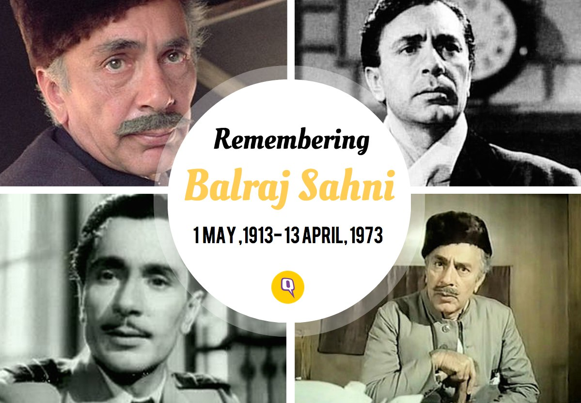 balraj sahni moviesbalraj sahni son, balraj sahni movies, balraj sahni songs, balraj sahni death, balraj sahni daughter, balraj sahni wiki, balraj sahni family, balraj sahni movies list, balraj sahni biography, balraj sahni poems, balraj sahni songs list, balraj sahni images, balraj sahni waqt, balraj sahni nirupa roy movies, balraj sahni pics, balraj sahni date of birth, balraj sahni convocation speech, balraj sahni awards, balraj sahni film, balraj sahni hit movies