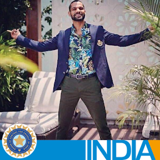 Shikhar dhawan wife, age, family, ipl 2016, date of birth, son, profile, current teams, caste, batting, wife photo, marriage, last 10 innings, stats, house, daughters, record, information, cricketer, family photo, score, ipl, bowling, history, last 10 odi innings score, birthday, religion, odi runs, kids, runs, photos, news, ka photo, video, latest news