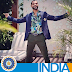 Shikhar dhawan wife age, caste, date of birth, family, son, first wife photo, wiki, ayesha mukherjee, marriage, husband, wikipedia, house, daughters, family photo, birthday, religion, kids, history, ipl 2016, profile, current teams, batting, last 10 innings, stats, record, information, cricketer, score, ipl, bowling, last 10 odi innings score, odi runs, runs, photos, news, ka photo, video, latest news