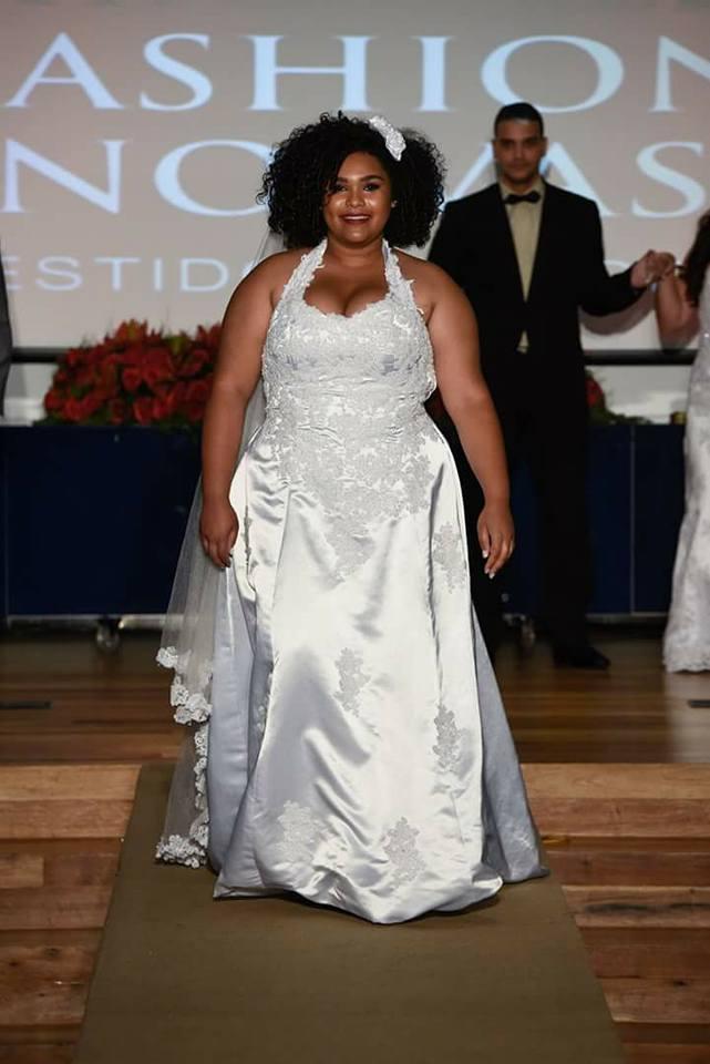 vestidos-de-noiva-plus-size-2