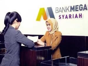 PT Bank Mega Syariah - S1, S2 Management Development ...