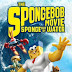 The SpongeBob Movie: Sponge Out of Water (2015) Bluray