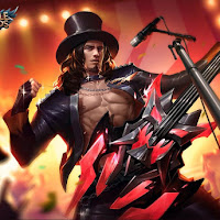 Wallpaper Mobile Legends HD 29