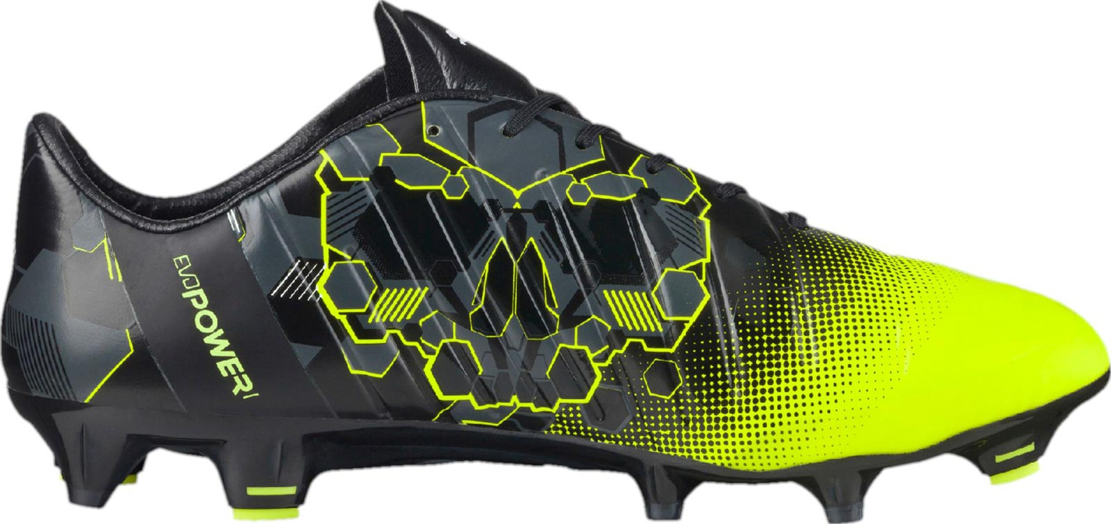 Puma evoPOWER Graphic 2016-2017 Boots Released - Footy ...