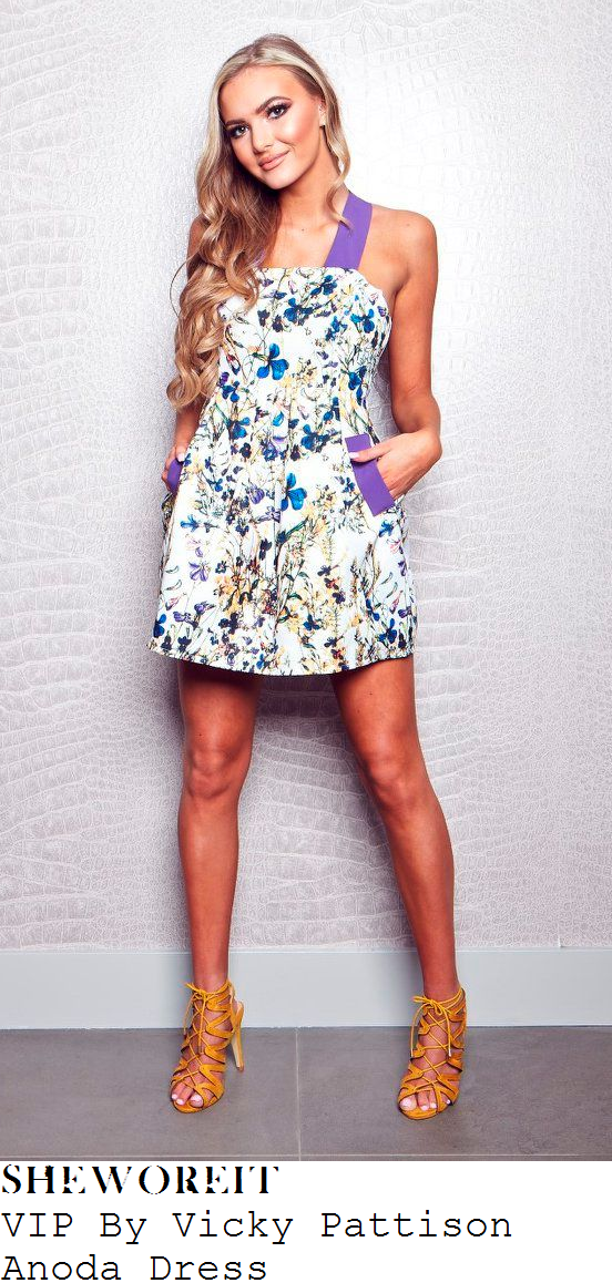 vicky-pattison-vip-by-vicky-pattison-anoda-white-purple-gold-meadow-print-dress