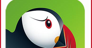 تحميل متصفح Puffin Web Browser للكمبيوتر وللموبايل مجاناً - ترايد سوفت