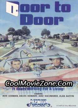 Door to Door (1984)