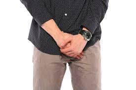 Obat Untuk Menghilangkan Gatal Di Kemaluan Pria