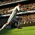 FIFA 18 vai rodar em engine inferior e com menos features no Nintendo Switch