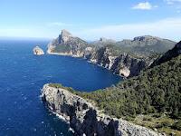 http://www.gastronomoyviajero.com/2018/04/mallorca-la-isla-completa.html