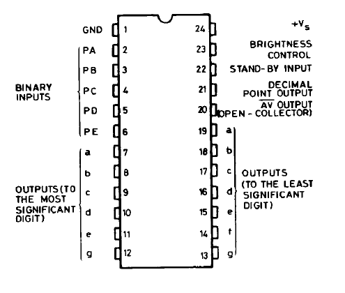 Dell Speaker Wiring Diagram, Dell, Free Engine Image For