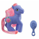 My Little Pony Summer Berry Dream Design  G3 Pony