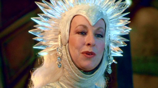 Image result for christina pickles masters of the universe