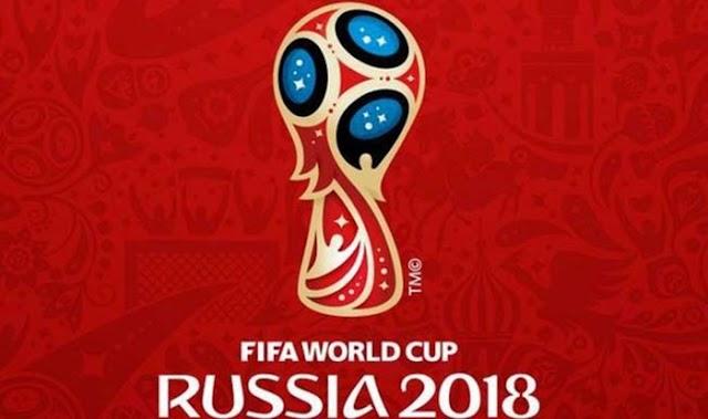 Fußball WM Quali: Mazedonien in Liechtenstein