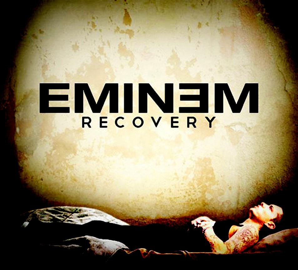 Cold Wind Blows - Eminem: testo tradotto - Traduzione in italiano