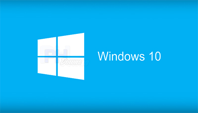 windows 10 pro 64 torrent