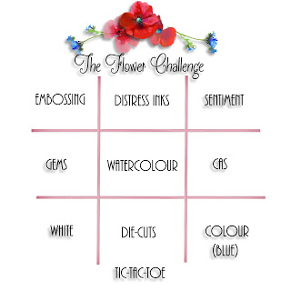 http://theflowerchallenge.blogspot.in/2017/09/the-flower-challenge-12-tic-tac-toe.html