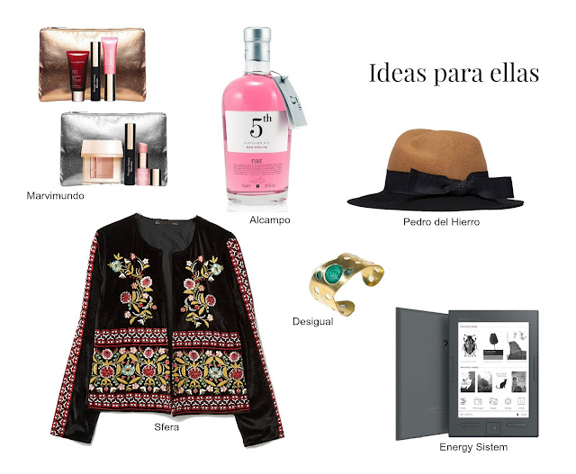 ideas-regalo-ellas