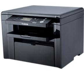 http://www.imprimantepilotes.com/2016/05/pilote-imprimante-canon-mf4400-series.html