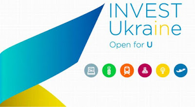 US-Ukraine Investment Conference