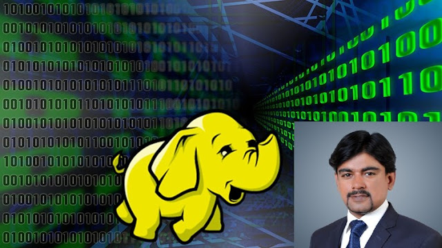 Install Hadoop on your own system