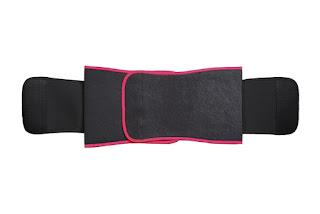 ka'oir waist trainer