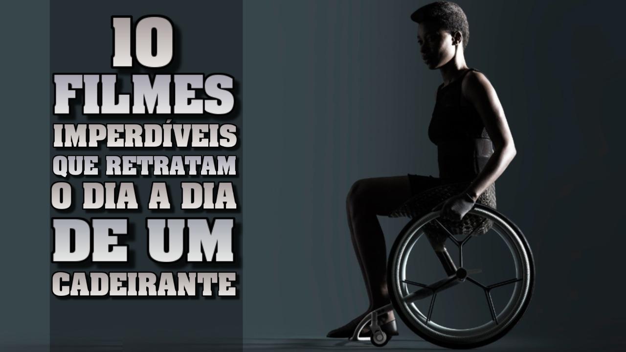10-filmes-sobre-cadeirantes