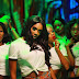 New Video Loading! Here's Your Sneak Peek at Tiwa Savage's Music Video for 'Tiwa's Vibe'
