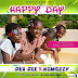 New Music :Dex Dee - Happy Day feat Kingzzy(prods. By Zeal Massive)