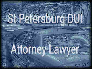 "DUI St Petersburg Attorney Lawyer St Petersburg DUI St Pete DUI Board Certified Attorney Lawyer W.F. ""Casey"" Ebsary, Jr., St. Petersburg DUI Attorney  Lawyer, Board Certified Criminal Trial"
