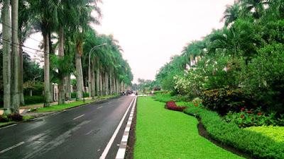 akcayatour, Ijen Boulevard, Travel Malang Semarang, Travel Semarang Malang, Wisata Malang