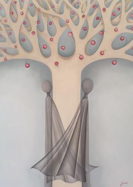 Gabriella Zannoni - Il dono