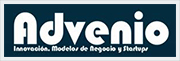http://advenio.es/