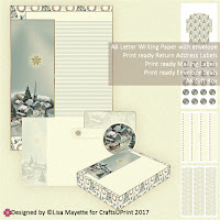 https://www.craftsuprint.com/card-making/kits/stationery-sets/vintage-religious-christmas-scene-a6-stationery-kit.cfm