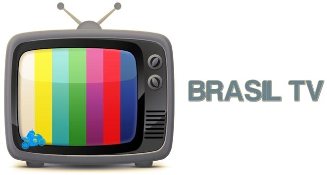 br tv live
