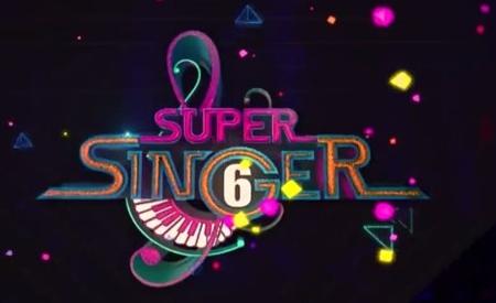 Super Singer Season 6 – 21-01-2018 Vijay Tv Show | Super Singer | Super Singer