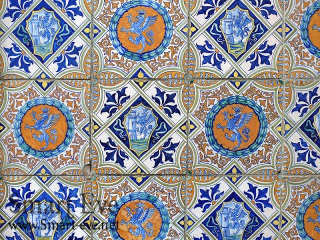 Popular Tile Flooring 2017 Part - 15: Floor Tile Patterns, Floor Tile Designs, Tile Flooring Ideas, Floor Tiles  2017