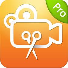 KineMaster Pro Video Editor APK Download V4.6.4.11189.